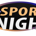 SportsNight – May 11, 2017