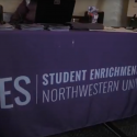 """Students Discuss Socioeconomics in College at """"I'm First"""" Workshop"""